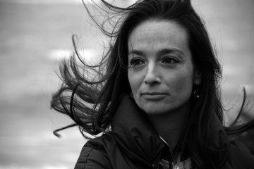 Foto de María Canosa