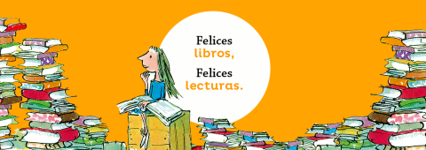 https://www.oqueleo.com/uploads/2018/04/felices-lecturas-oqueleo.png