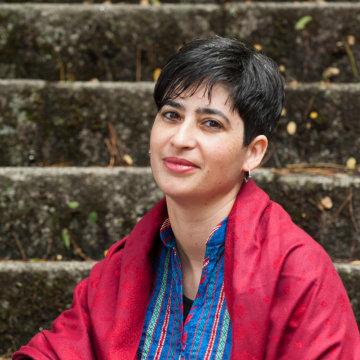 Foto de María  Reimóndez