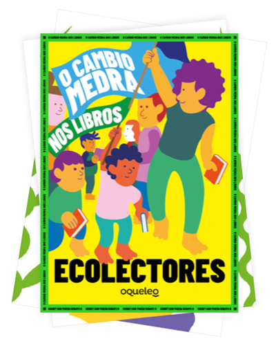Ecolecturas