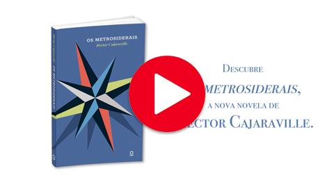 Os Metrosiderais