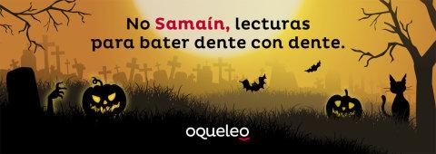 Samaín 2021